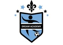 Dream-Academy