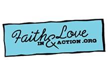faith-love-in-action