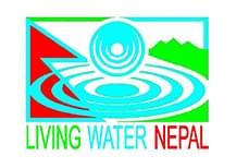 living-water-nepal
