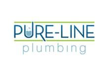 pure-line-plumbing6-300x137